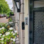 Bloemgracht Amsterdam RENO